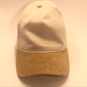 NEW rag & bone cap